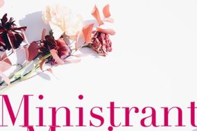 Ministrant Marie Services