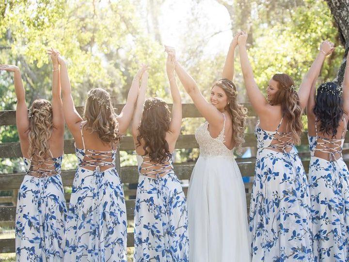 Tmx 30711128 10216153282405623 1111767096811022893 N 51 1028873 Pineland, FL wedding planner