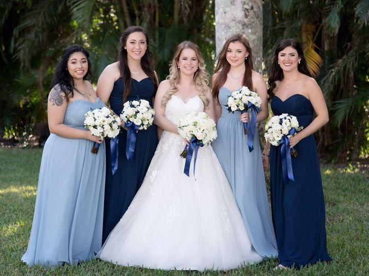 Tmx 3 51 1028873 157918180980112 Pineland, FL wedding planner