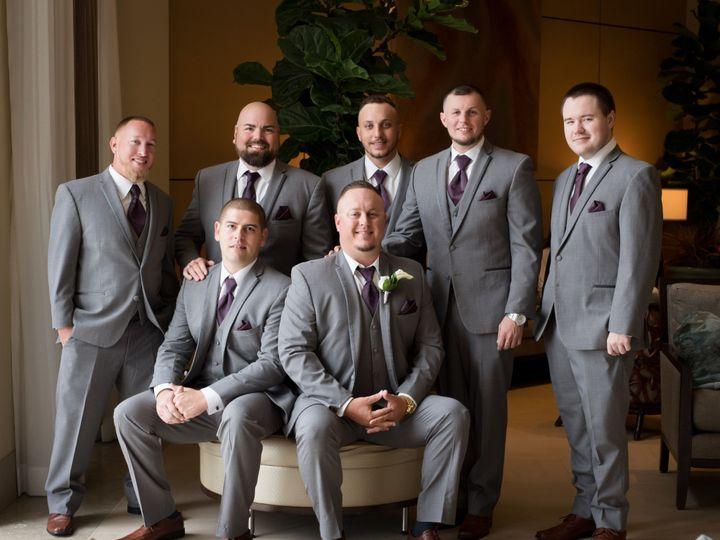 Tmx Spolar 1511 Copy 51 1028873 157918178791474 Pineland, FL wedding planner