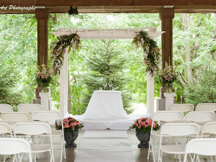 Tmx 1453753598978 Sa W 037 Des Moines, IA wedding venue