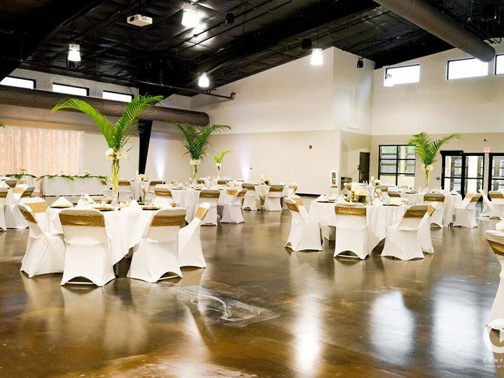Tmx Blankparkzoo 016 51 638873 160322495740110 Des Moines, IA wedding venue