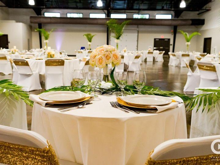 Tmx Blankparkzoo 031 51 638873 160322499045855 Des Moines, IA wedding venue