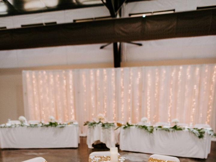 Tmx Chelsea Kyaw Photo Blank Park Zoo Des Moines Iowa Wedding025 51 638873 161014722745688 Des Moines, IA wedding venue