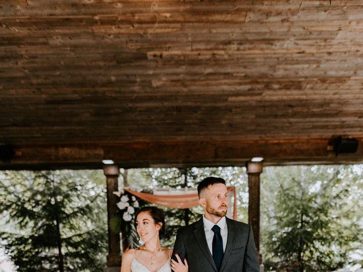Tmx Chelsea Kyaw Photo Blank Park Zoo Des Moines Iowa Wedding104 51 638873 161014722494451 Des Moines, IA wedding venue