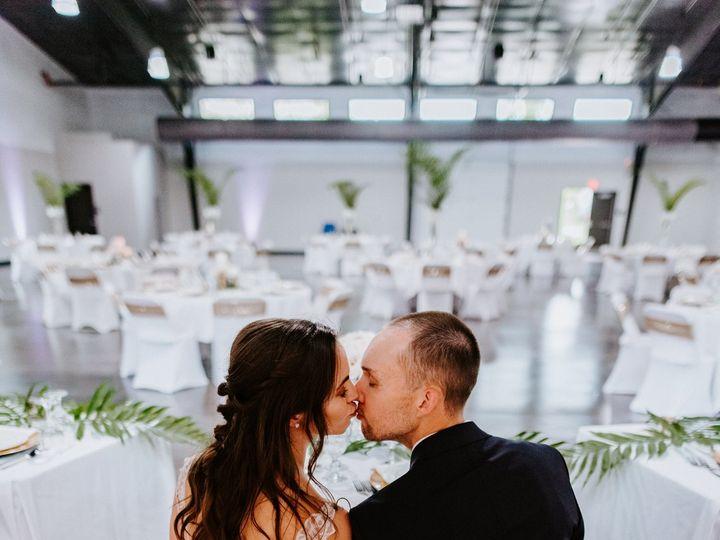 Tmx Chelsea Kyaw Photo Blank Park Zoo Des Moines Iowa Wedding117 51 638873 161014722855725 Des Moines, IA wedding venue
