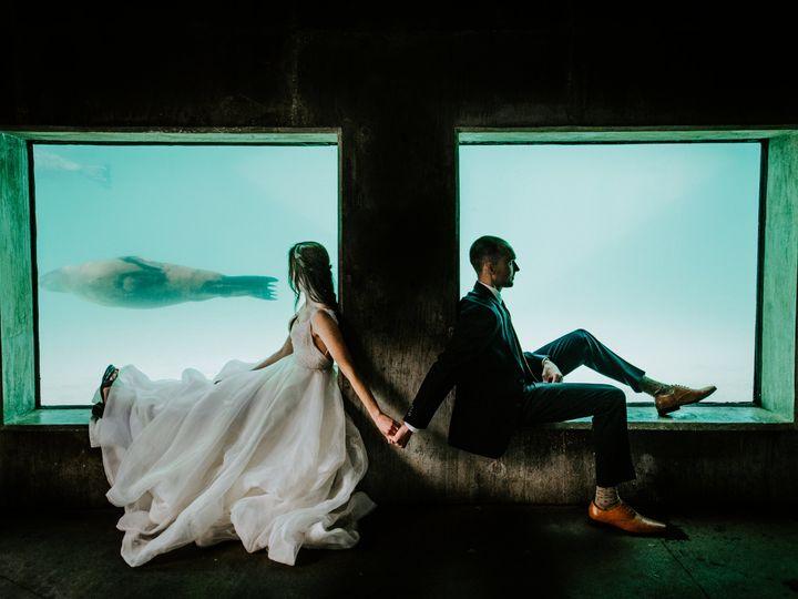 Tmx Chelsea Kyaw Photo Blank Park Zoo Des Moines Iowa Wedding188 51 638873 161014724216884 Des Moines, IA wedding venue