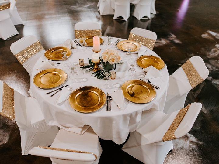 Tmx Image18 51 638873 160313214454877 Des Moines, IA wedding venue