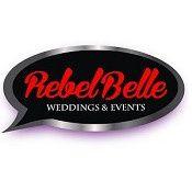 Rebel Belle Weddings
