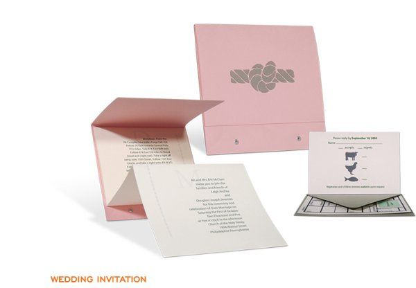Tmx 1291483690781 Invite Denver wedding invitation