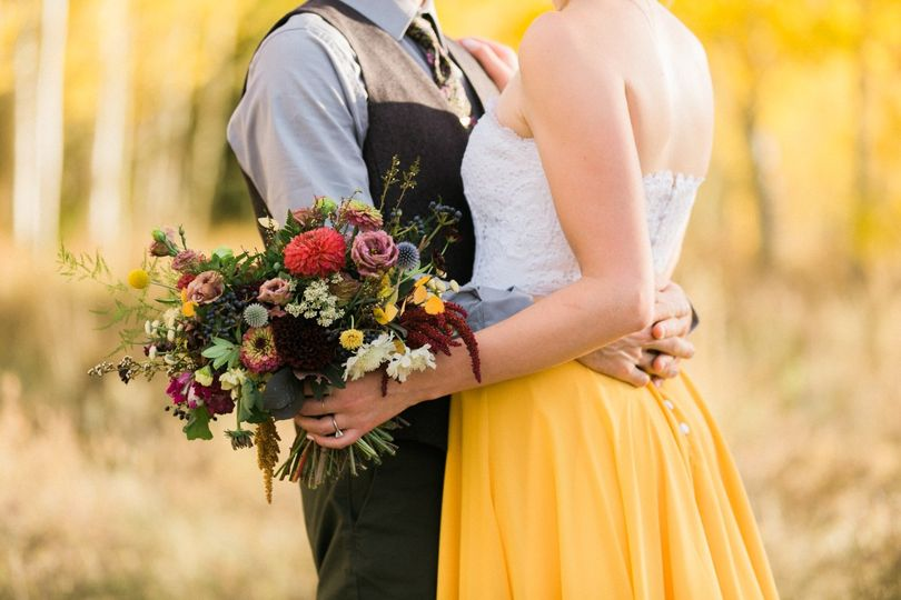 true love is floral 51 1978873 161245529884746