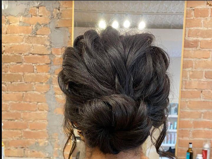 Tmx Screen Shot 2020 10 16 At 11 51 54 Am 51 1988873 160286364129294 Syracuse, NY wedding beauty