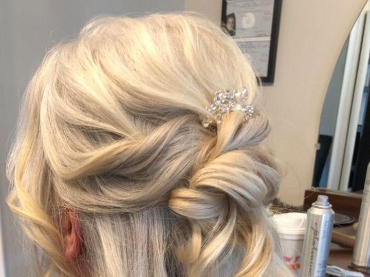 Tmx Screen Shot 2020 10 16 At 11 52 13 Am 51 1988873 160286364252294 Syracuse, NY wedding beauty