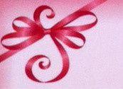 equally loved new logo 2014