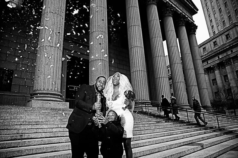 fabian charmaine wedding 1 7368 51 1039873