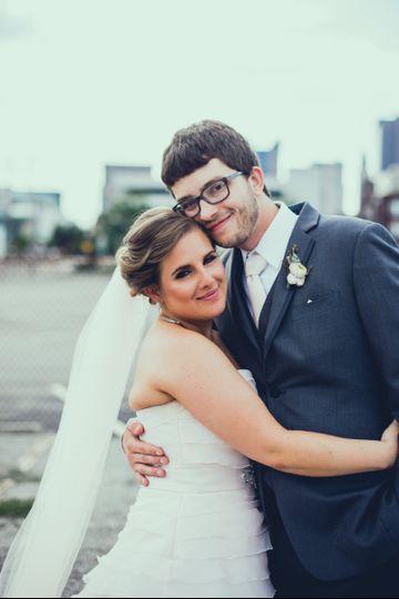 wedding 0566