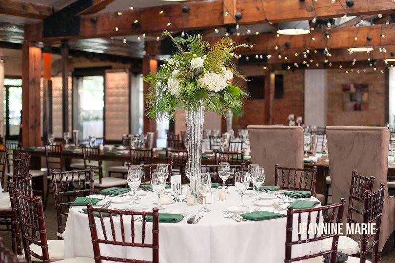 minneapolis event center wedding october 201636218