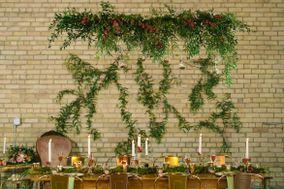 Festivities | Event Rental, Decor & Floral