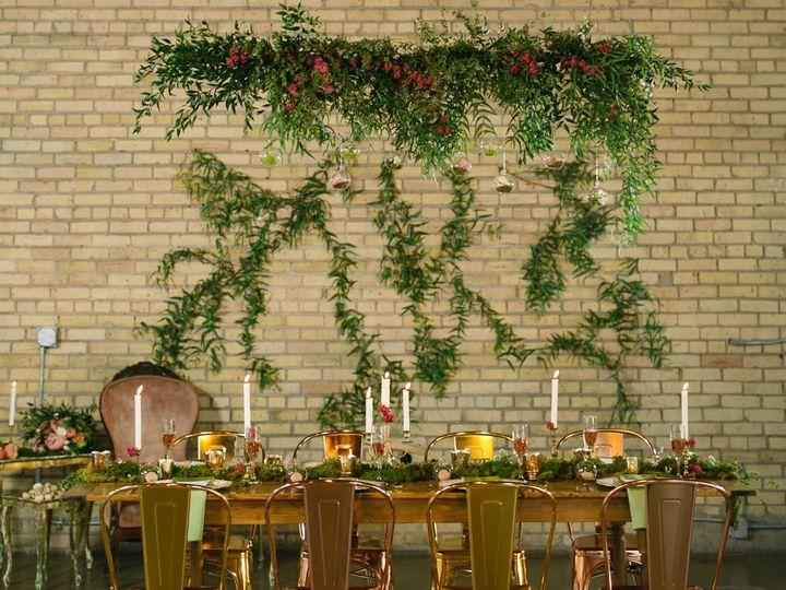 Tmx 1511033563 D34624d41896213d Festivities Hopkins, MN wedding eventproduction