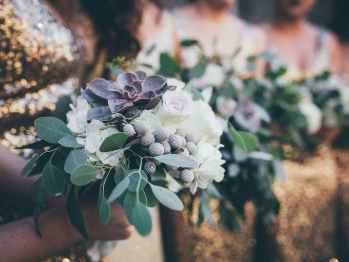 Tmx 1513036312809 1 Hopkins, MN wedding eventproduction