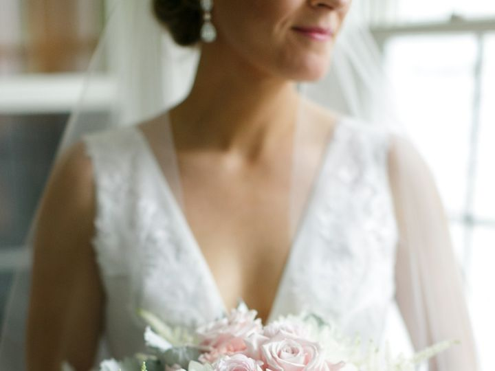 Tmx 1513036328078 2017 05 21000634803165062o Hopkins, MN wedding eventproduction