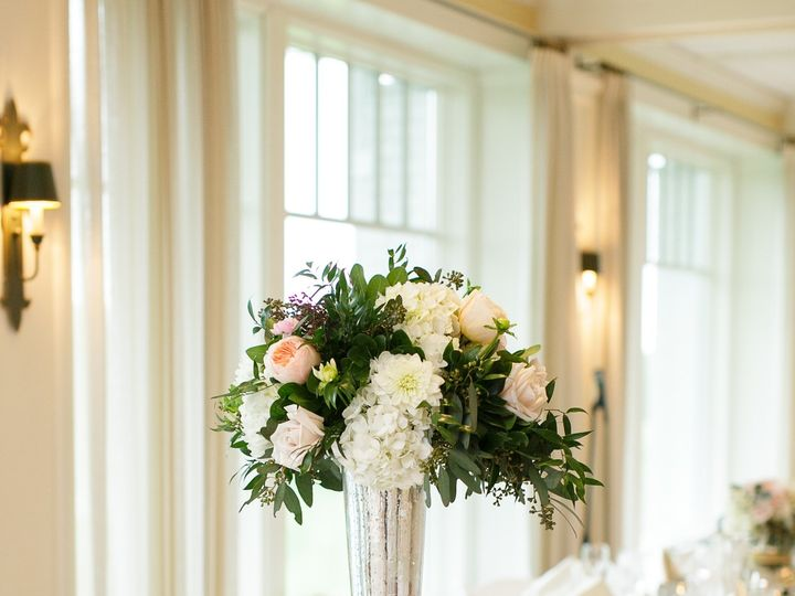 Tmx 1513036341555 2017 05 21001834803178152o Hopkins, MN wedding eventproduction