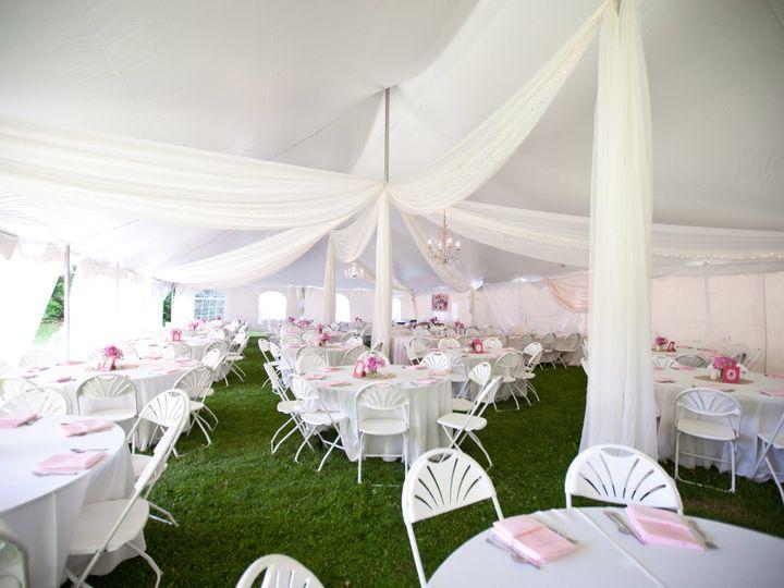 Tmx 1513036355257 85894611636885db9471o Hopkins, MN wedding eventproduction