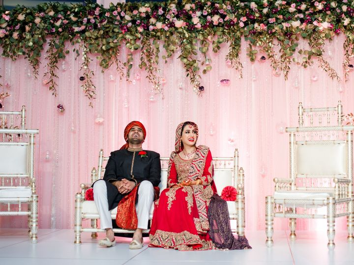 Tmx 1513036391020 19272880531167ce4b816o Hopkins, MN wedding eventproduction