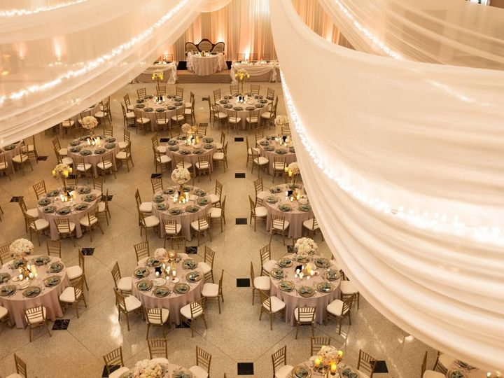 Tmx 1513036429926 24088326102dd7dfd11d0o Hopkins, MN wedding eventproduction