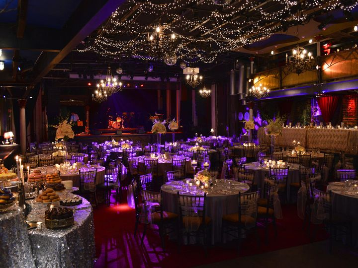 Tmx 1513036446352 245649852015740cd6ecfo Hopkins, MN wedding eventproduction