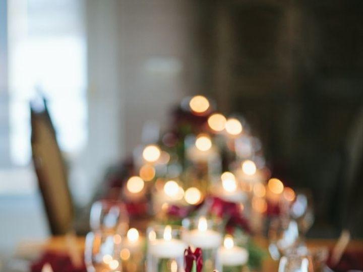 Tmx 1513036497721 267789108059e8ce9c992o Hopkins, MN wedding eventproduction