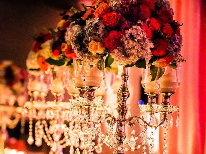 Tmx 1513036523685 27629257833d07ba83a96o Hopkins, MN wedding eventproduction