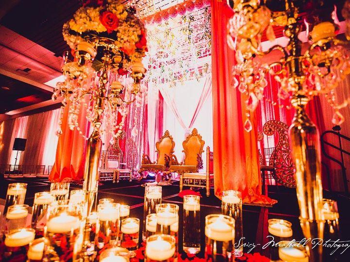 Tmx 1513036534437 282447977356e66e87844o Hopkins, MN wedding eventproduction