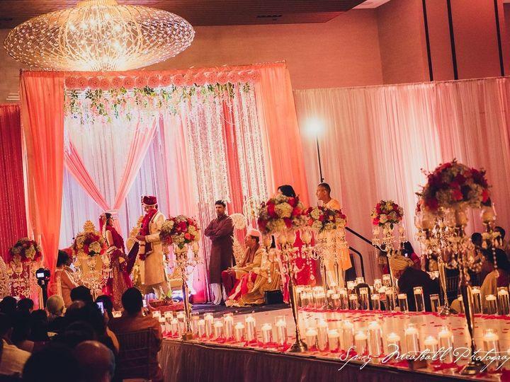 Tmx 1513036542826 282448250452be67a91f5o Hopkins, MN wedding eventproduction