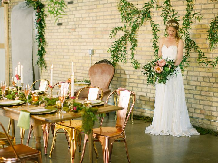 Tmx 1513036585455 3467828017383c2b10910o Hopkins, MN wedding eventproduction