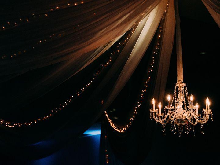 Tmx 1513036599185 35778080374768ea4d539o Hopkins, MN wedding eventproduction