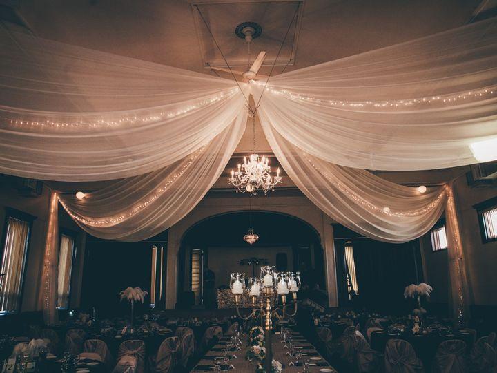 Tmx 1513036637666 36122076556fc1aeaafddo Hopkins, MN wedding eventproduction