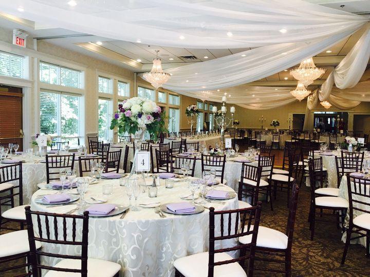 Tmx 1513036660434 3643965220266aa404e88o Hopkins, MN wedding eventproduction