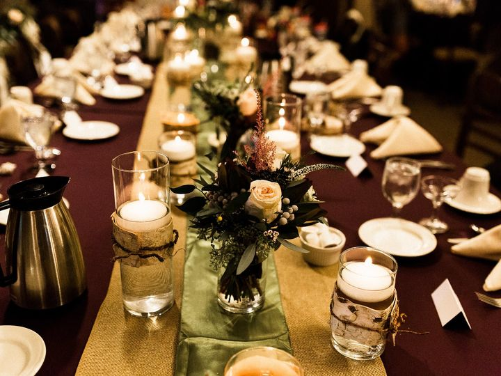 Tmx 1513036706470 381873837847cc502aed4o Hopkins, MN wedding eventproduction