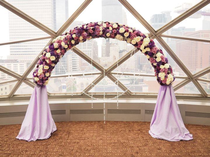 Tmx 1513036765270 Floralphotosjune17 1434744458613o Hopkins, MN wedding eventproduction
