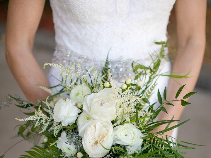 Tmx 1513036834665 Minneapolis Event Center Wedding October 201636218 Hopkins, MN wedding eventproduction