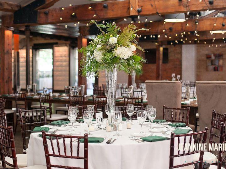 Tmx 1513036865028 Minneapolis Event Center Wedding October 201636218 Hopkins, MN wedding eventproduction