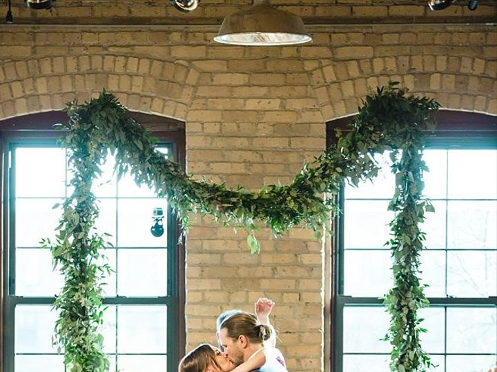 Tmx 1513036881181 Northeastmplssolarartswedding009632227466064o Hopkins, MN wedding eventproduction