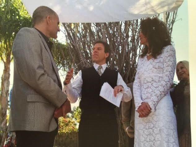 Tmx 1505390046024 Img0451 Waltham, MA wedding officiant