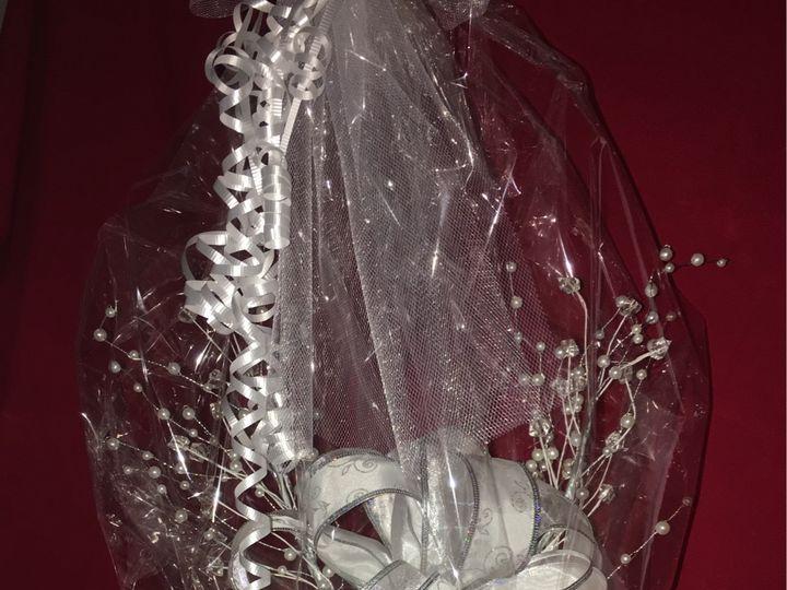 Tmx Img 0214 51 1020973 Charlotte, NC wedding favor