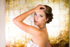 Beauty By Briana