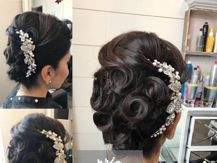 Tmx Bride 51 1320973 160446019434361 Colorado Springs, CO wedding beauty