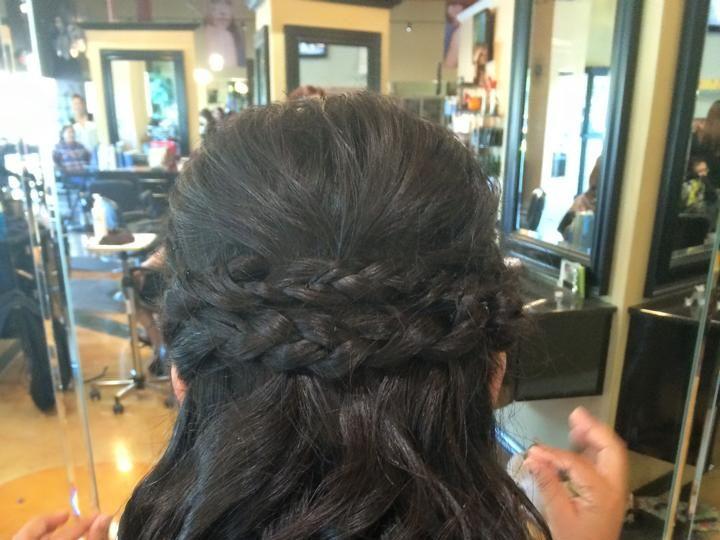 Tmx Bridesss 51 1320973 160446019419543 Colorado Springs, CO wedding beauty
