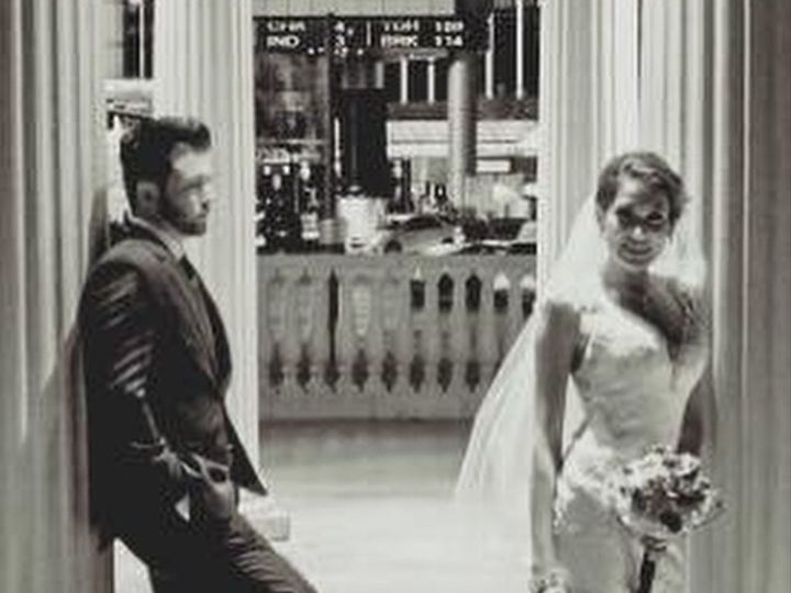 Tmx My Wedding 51 1320973 160446023237539 Colorado Springs, CO wedding beauty