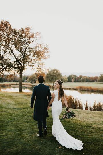 lauren nicho boulder country club wedding 538 51 360973 158827645070125